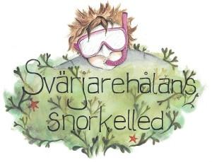Snorkelled_logga